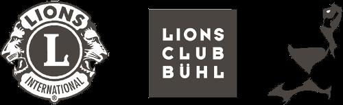 Lions Club Bühl